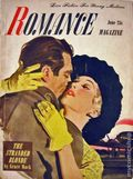 Romance (1938-1954 Popular Publications) Pulp 5th Series Vol. 30 #1