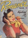 Romance (1938-1954 Popular Publications) Pulp 5th Series Vol. 32 #3