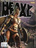 Heavy Metal Magazine (1977) 268