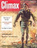 Climax (1953 Macfadden 1st Series) Vol. 1 #1
