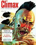 Climax (1953 Macfadden 1st Series) Vol. 1 #2