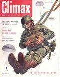 Climax (1953 Macfadden 1st Series) Vol. 1 #4