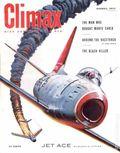Climax (1953 Macfadden 1st Series) Vol. 1 #5