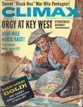 Climax Magazine (1953) Vol. 12 #2