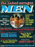 Men Magazine (1952-1982 Zenith Publishing Corp.) Vol. 18 #12