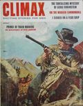 Climax (1957-1964 Macfadden 2nd Series) Vol. 1 #1