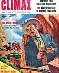 Climax (1957-1964 Macfadden 2nd Series) Vol. 1 #3