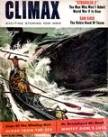 Climax (1957-1964 Macfadden 2nd Series) Vol. 1 #4