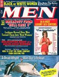 Men Magazine (1952-1982) Zenith Publishing Corp. Vol. 20 #11