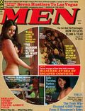 Men Magazine (1952-1982) Zenith Publishing Corp. Vol. 21 #11