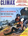 Climax (1957-1964 Macfadden 2nd Series) Vol. 4 #3
