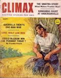 Climax (1957-1964 Macfadden 2nd Series) Vol. 4 #6