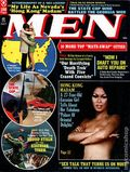 Men Magazine (1952-1982 Zenith Publishing Corp.) Vol. 22 #5