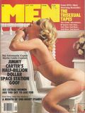 Men Magazine (1952-1982 Zenith Publishing Corp.) Vol. 27 #9