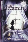 Dreaming GN (2005 Tokyopop) 1-1ST