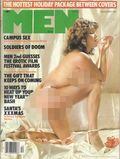 Men Magazine (1952-1982) Zenith Publishing Corp. Vol. 30 #12