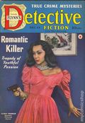 Detective Fiction Weekly (1928-1942 Red Star News) Pulp Vol. 148 #6