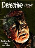 Detective Fiction (1951 Popular Publications) Vol. 155 #2