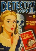 Detective Novels Magazine (1938-1949 Better Publications) Pulp Vol. 19 #3