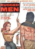 Rugged Men (1957-1961 Stanley Publications) 2nd Series Vol. 2 #12