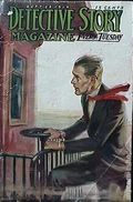 Detective Story Magazine (1915-1949 Street & Smith) Pulp 1st Series Vol. 26 #4