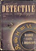 Detective Story Magazine (1915-1949 Street & Smith) Pulp 1st Series Vol. 172 #6