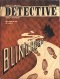 Detective Story Magazine (1915-1949 Street & Smith) Pulp 1st Series Vol. 175 #2