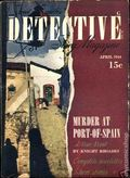 Detective Story Magazine (1915-1949 Street & Smith) 1st Series Vol. 167 #6