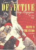 Detective Story Magazine (1915-1949 Street & Smith) Pulp 1st Series Vol. 170 #1
