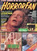 Horror Fan (1989 Charlotte) 2