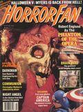 Horror Fan (1989 Charlotte) 4