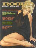 Rogue (1967-1971 Douglas) 2nd Series 21