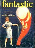 Fantastic (1952-1980 Ziff-Davis/Ultimate) [Fantastic Science Fiction/Fantastic Stories of Imagination] Vol. 8 #3
