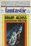 Fantastic (1952-1980 Ziff-Davis/Ultimate) [Fantastic Science Fiction/Fantastic Stories of Imagination] Vol. 23 #3