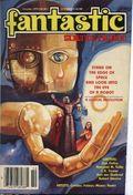 Fantastic (1952-1980 Ziff-Davis/Ultimate) [Fantastic Science Fiction/Fantastic Stories of Imagination] Vol. 27 #7