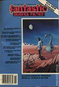 Fantastic (1952-1980 Ziff-Davis/Ultimate) [Fantastic Science Fiction/Fantastic Stories of Imagination] Vol. 27 #11