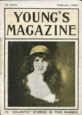 Young's (1897-1934) Vol. 9 #2