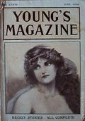 Young's (1897-1934) Vol. 9 #6