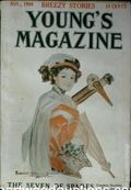 Young's (1897-1934) Vol. 18 #5