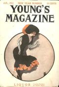 Young's (1897-1934) Vol. 21 #1