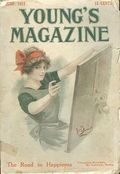 Young's (1897-1934) Vol. 25 #6