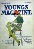 Young's (1897-1934) Vol. 29 #3