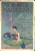Young's (1897-1934) Vol. 34 #1