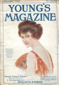 Young's (1897-1934) Vol. 35 #1