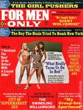 For Men Only Magazine (1954-1977) Vol. 20 #4