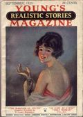Young's (1897-1934) Vol. 46 #1