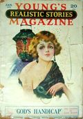 Young's (1897-1934) Vol. 48 #5