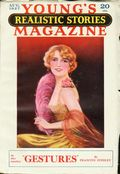 Young's (1897-1934) Vol. 53 #6