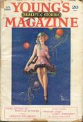 Young's (1897-1934) Vol. 56 #5