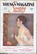 Young's (1897-1934) Vol. 58 #3